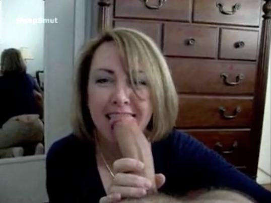 mia moglie mi succhia cazzo