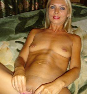 amante-straniera-amatoriale5