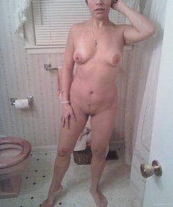 casalinghe porno moglie troia 5