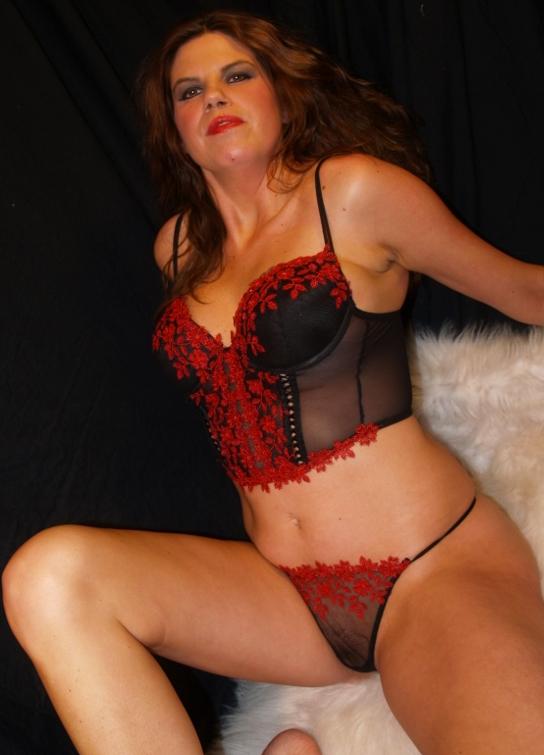 video porno lavoro porno casting italian
