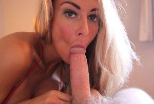 fidanzata-italiana-amatoriale17