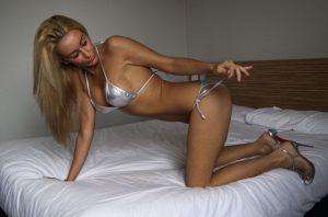 fidanzata-italiana-amatoriale5