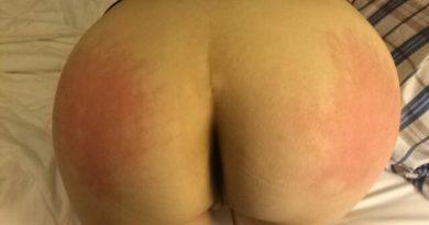 foto porno moglie casalinga 11