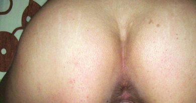 porno casalinga inculata 7