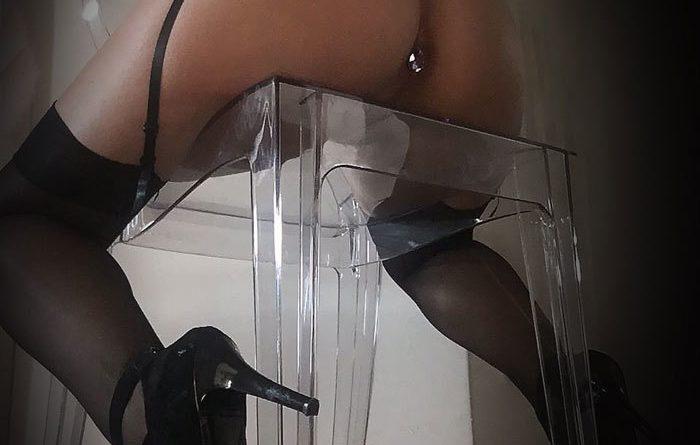 foto porno moglie offerta 10