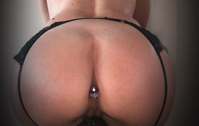 foto porno moglie offerta 11