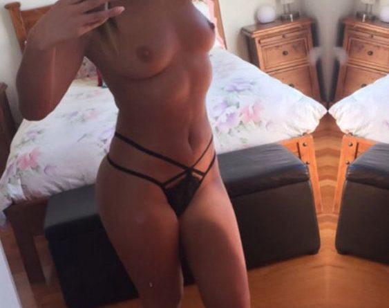 foto porno moglie offerta 13
