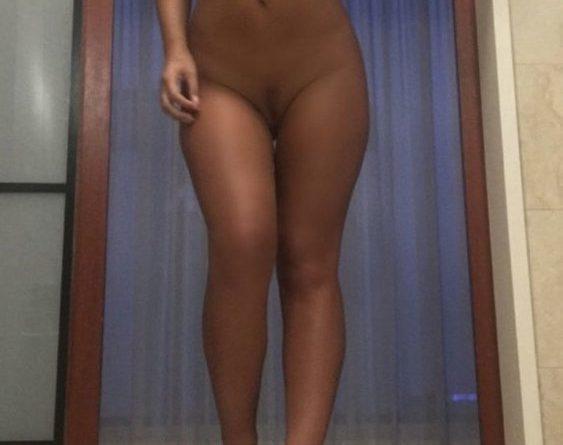 foto porno moglie offerta 7