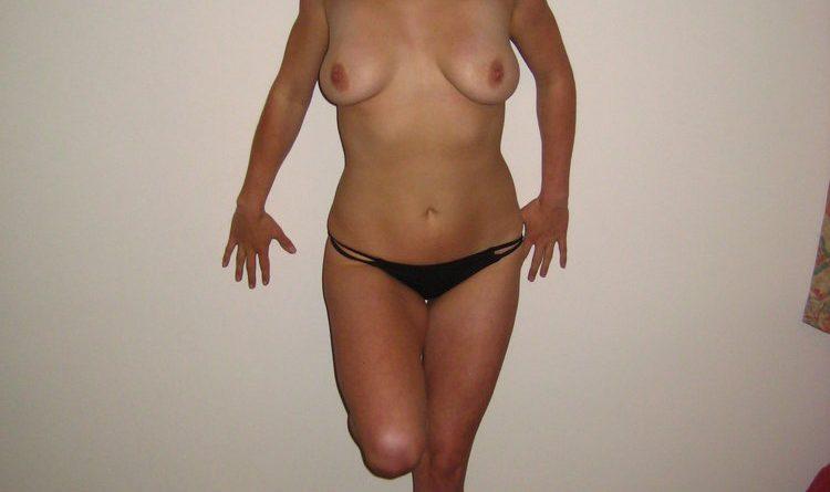 gaia fidanzata formosa 17