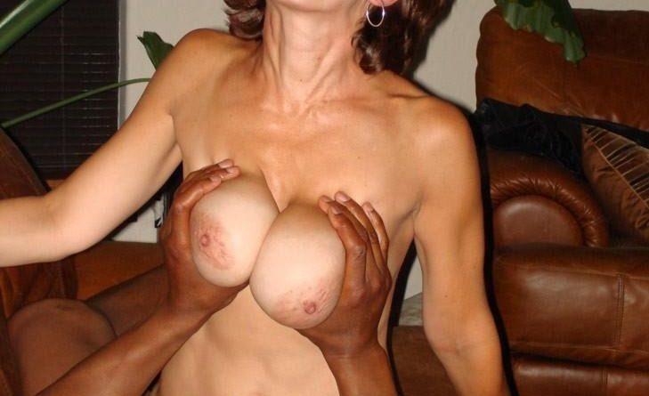 moglie offerta mandingo 8