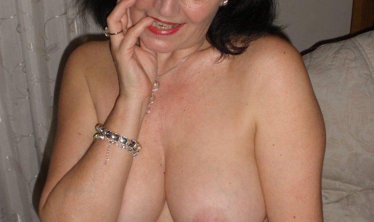 la signora sofia 14