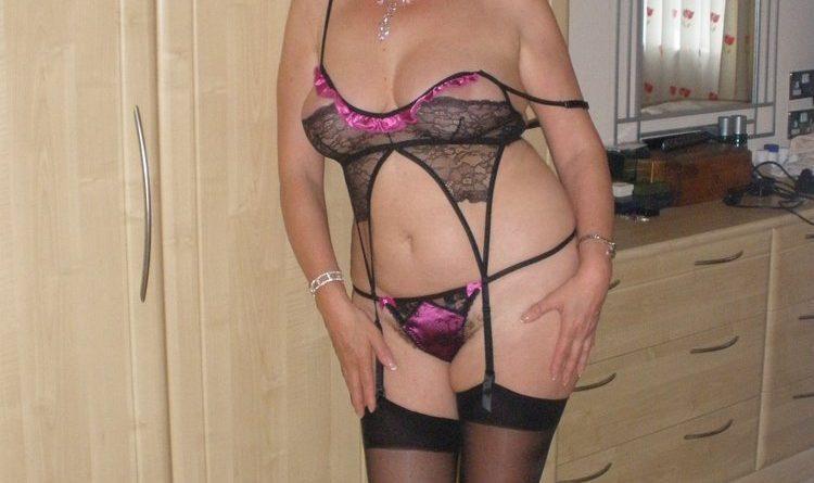la signora sofia 2
