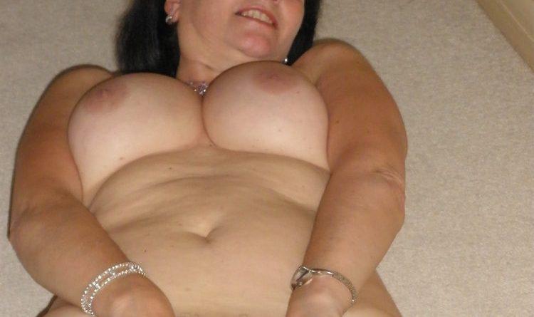 la signora sofia 7