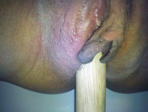 masturba italiana amatoriale