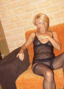 bionda-amatoriale-italiana 2