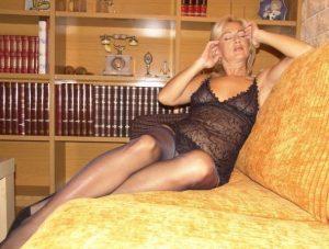 bionda-amatoriale-italiana 6