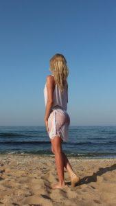 bionda-amatoriale-spiaggia15