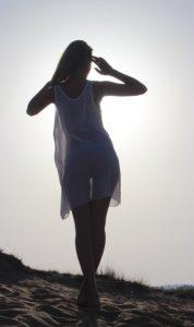 bionda-amatoriale-spiaggia19