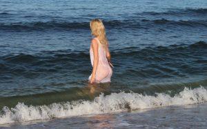 bionda-amatoriale-spiaggia5