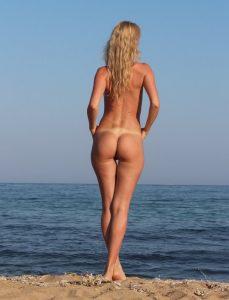 bionda-amatoriale-spiaggia8