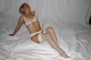 bionda-lingerie 1