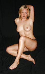 bionda-lingerie 13
