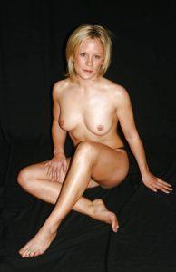 bionda-lingerie 14