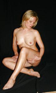 bionda-lingerie 15