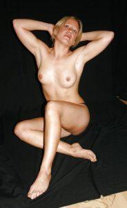 bionda-lingerie 16