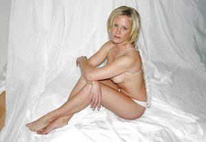 bionda-lingerie 20