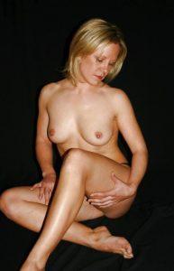 bionda-lingerie 21
