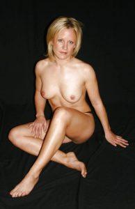 bionda-lingerie 22