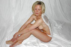 bionda-lingerie 23