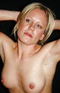 bionda-lingerie 24