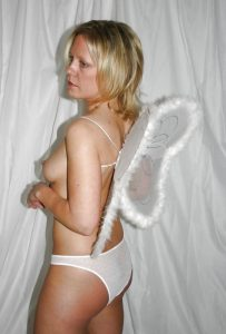 bionda-lingerie 25