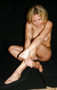 bionda-lingerie 27