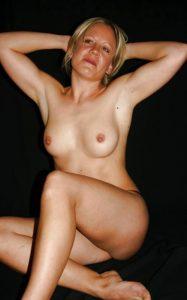 bionda-lingerie 30