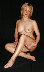 bionda-lingerie 31