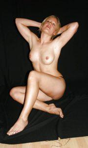 bionda-lingerie 32