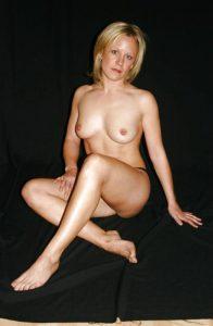 bionda-lingerie 35