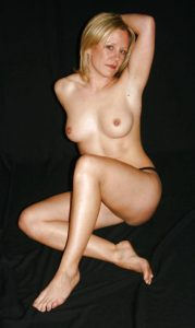 bionda-lingerie 9