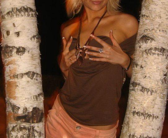 bionda-nudista-italianacov