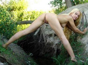 biondina-bellissima-amatoriale 2