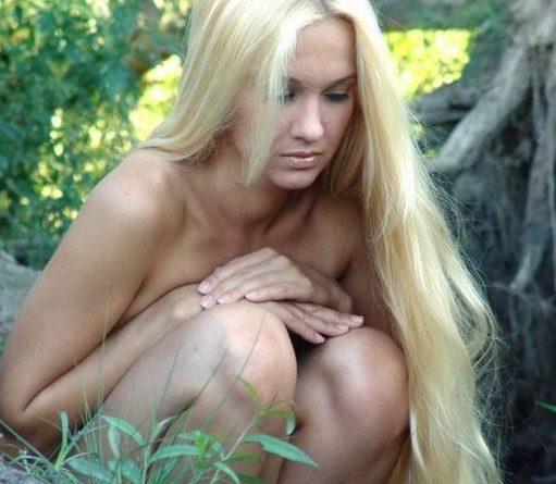 biondina-bellissima-amatoriale