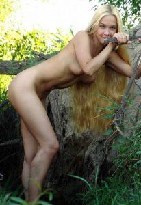 biondina-bellissima-amatoriale 7