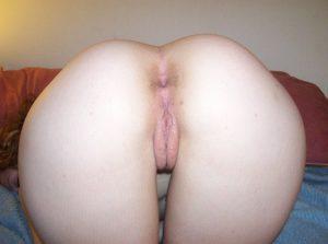 biondina-porca-lingerie 14
