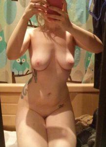 giovane-amatoriale-selfie 3
