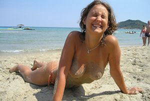 giovane-maiala-spiaggia 4