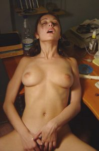 giovane-moglie-sexy-troia 11