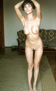 mature-sensuali-amatoriali 23
